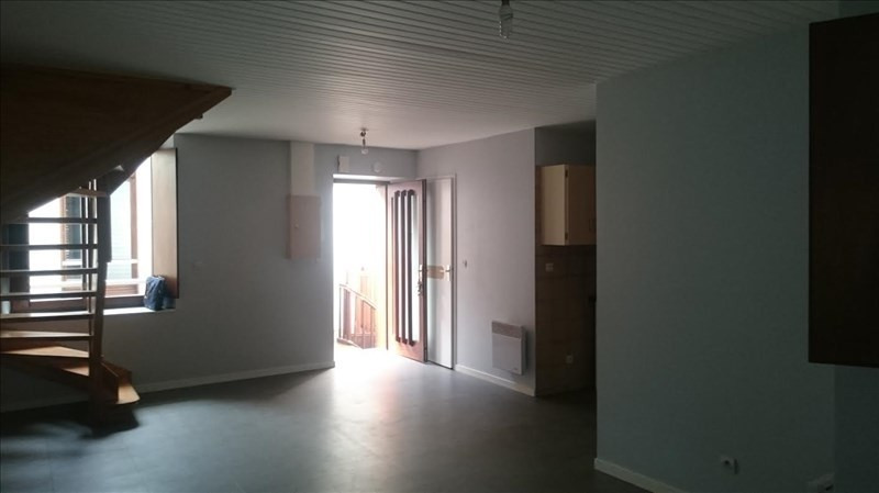 Sale building Nay 264 000€ - Picture 5