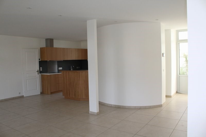 Sale house / villa Arcachon 750 000€ - Picture 6