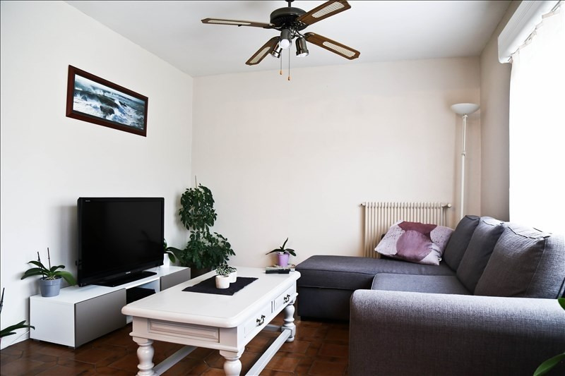 Vente maison / villa Tournan en brie 299000€ - Photo 3