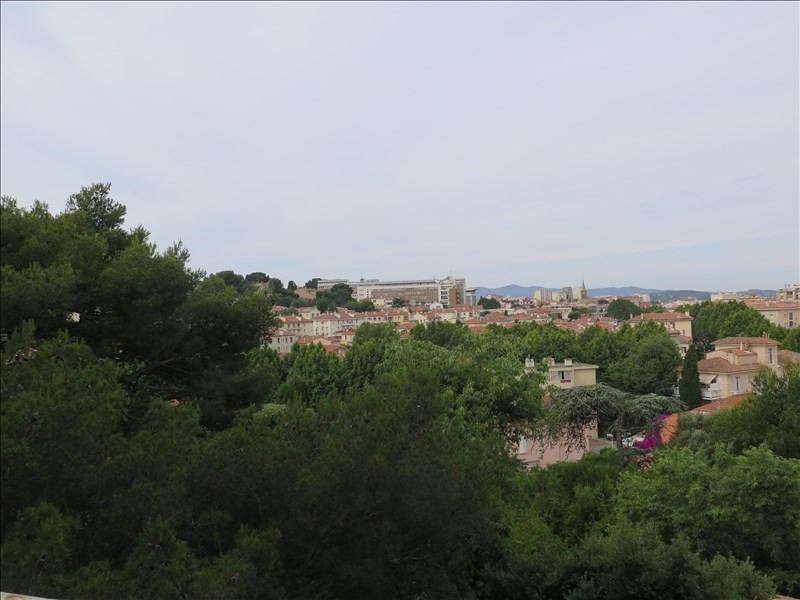 Verkauf wohnung Toulon 262000€ - Fotografie 7