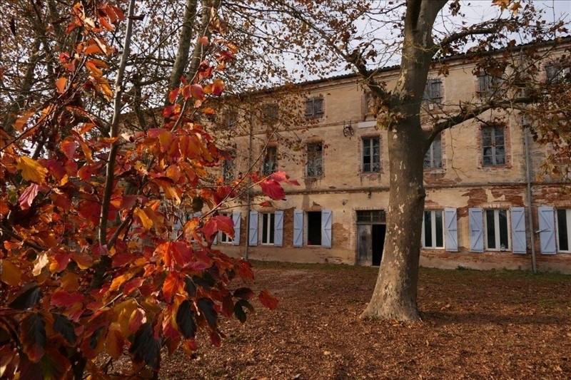 Sale house / villa Montauban 410000€ - Picture 3