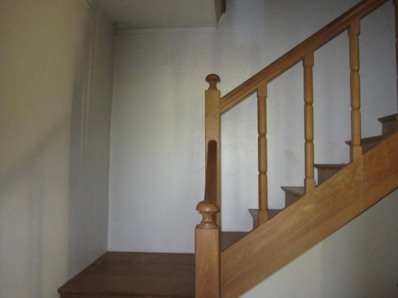 Sale house / villa Barbezieux-saint-hilaire 130000€ - Picture 3