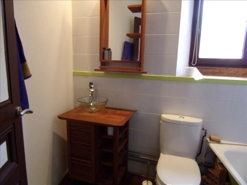 Verkoop  appartement Epernon 165000€ - Foto 6