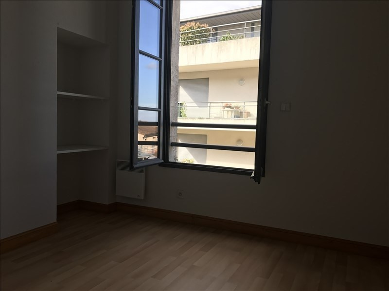 Vente appartement Niort 57200€ - Photo 3