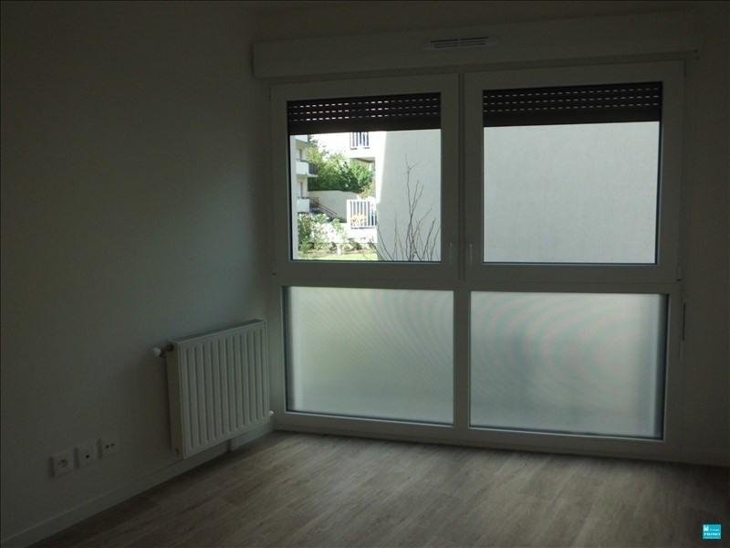 Location appartement Chatenay malabry 1350€ CC - Photo 5