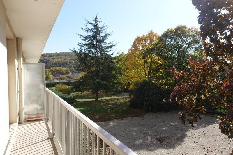 Location appartement Pont de claix 590€ CC - Photo 5