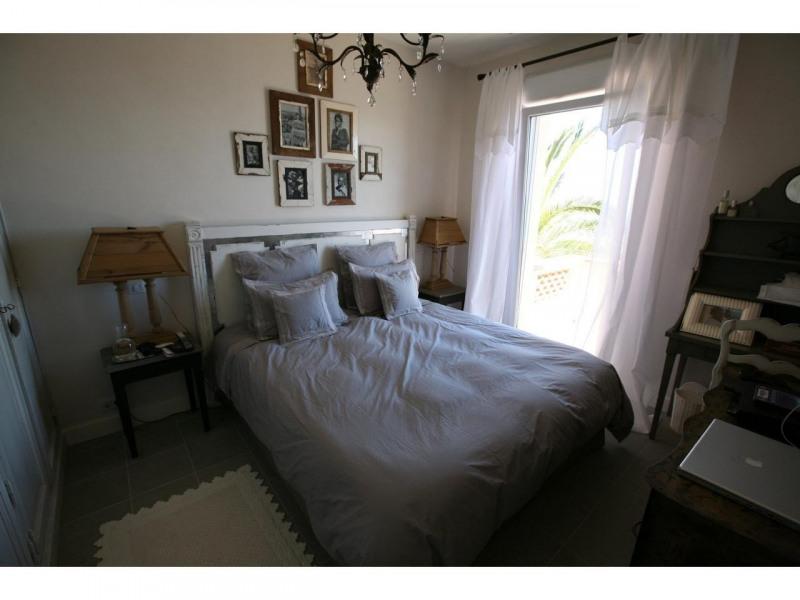 Vente de prestige maison / villa Villefranche sur mer 3750000€ - Photo 12
