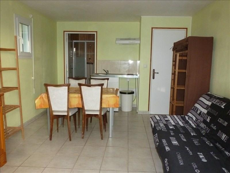 Location maison / villa Trebry 330€ CC - Photo 4