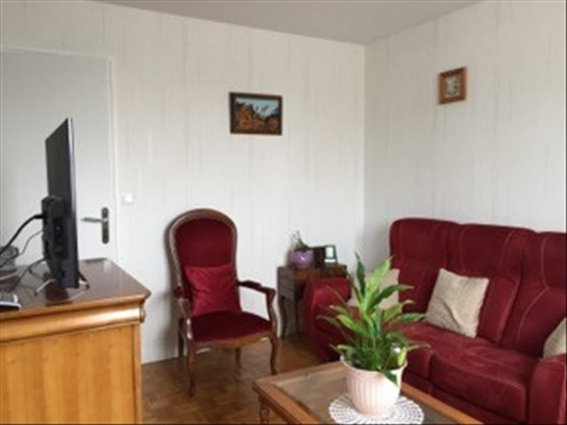 Vente appartement Maromme 125 000€ - Photo 3