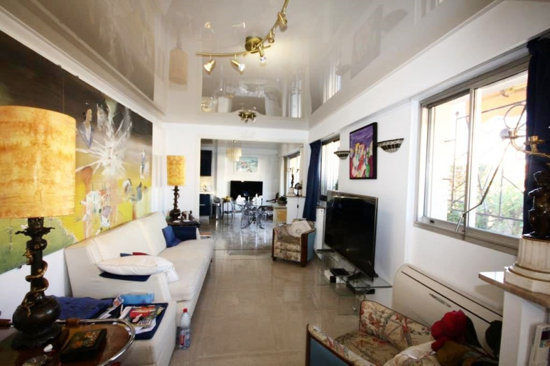 Vente appartement Antibes 799 000€ - Photo 2