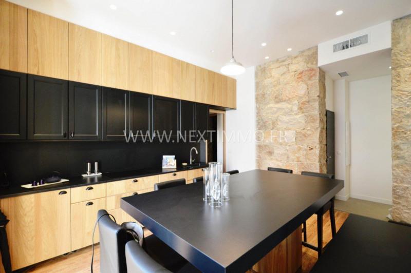 Sale apartment Menton 495000€ - Picture 2