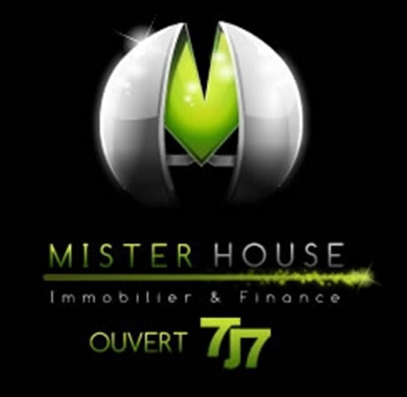 Rental house / villa Castelnau d'estretefonds 720€ +CH - Picture 6