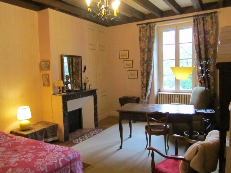 Sale house / villa Agen 337500€ - Picture 11