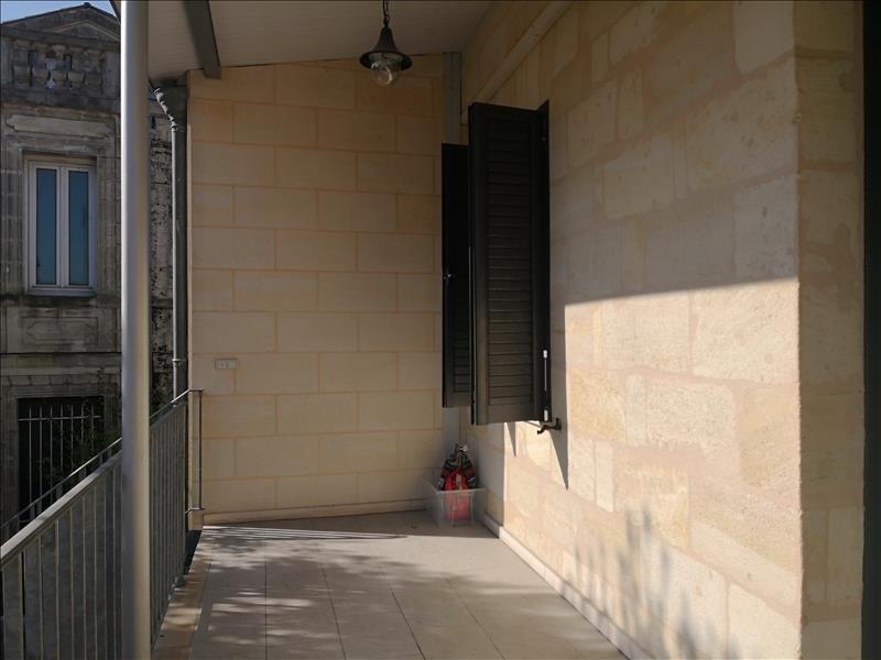 Location loft/atelier/surface Bordeaux 980€ CC - Photo 2