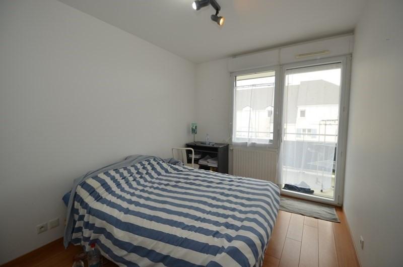 Location appartement Nantes 806€ CC - Photo 3