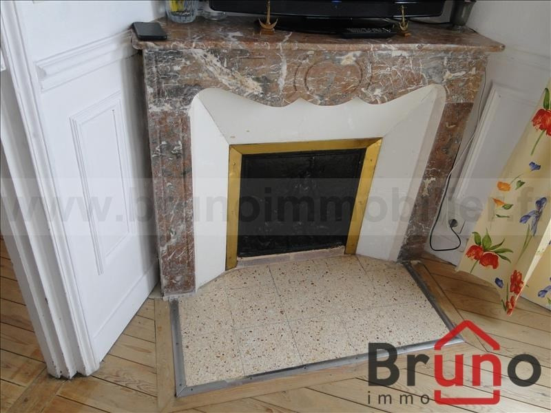 Vendita casa Le crotoy 245000€ - Fotografia 4