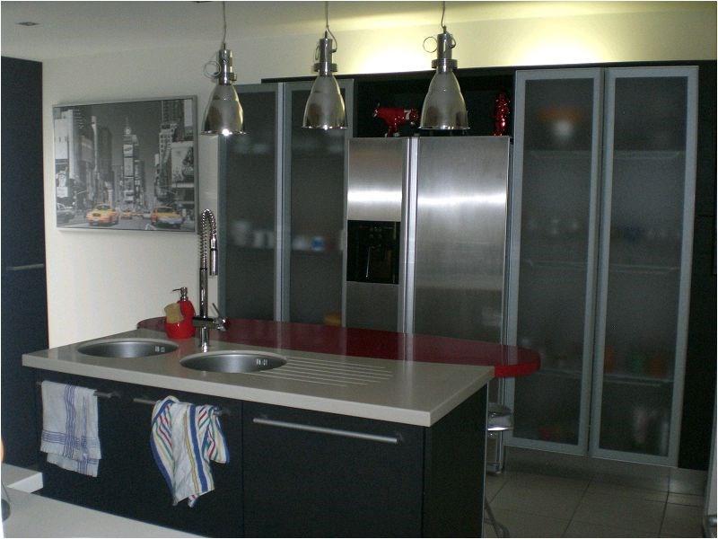 Deluxe sale house / villa St cyr sur loire 695000€ - Picture 5