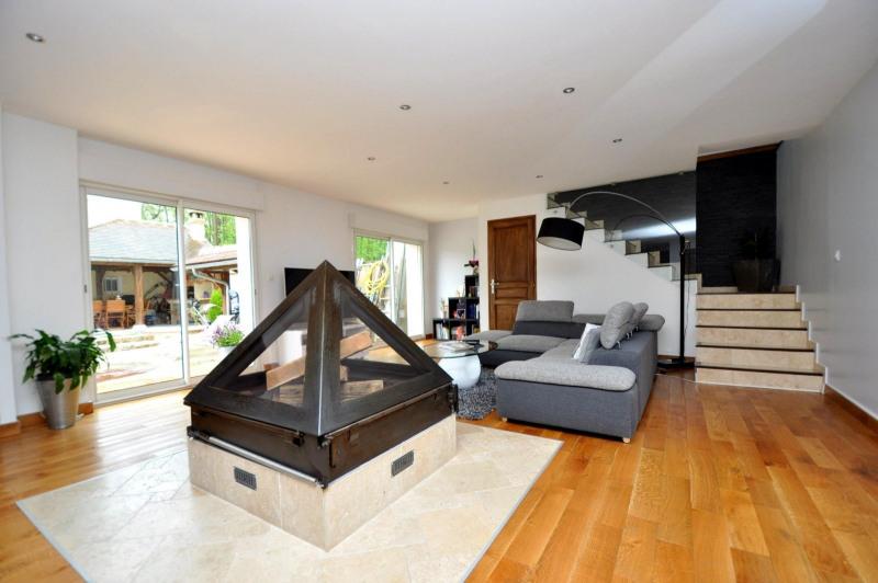 Sale house / villa Dourdan 315000€ - Picture 4