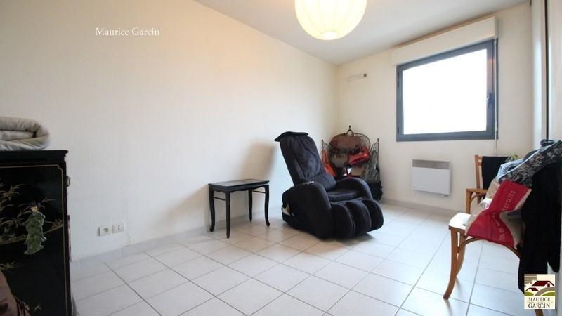 Produit d'investissement appartement Cavaillon 120000€ - Photo 6