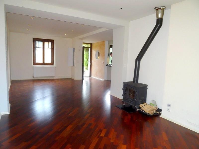 Vente de prestige maison / villa Gaillard 650000€ - Photo 6