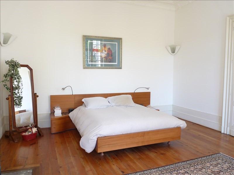 Deluxe sale house / villa Agen 676000€ - Picture 5