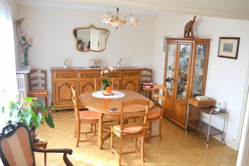 Vente maison / villa Mordelles 250800€ - Photo 3