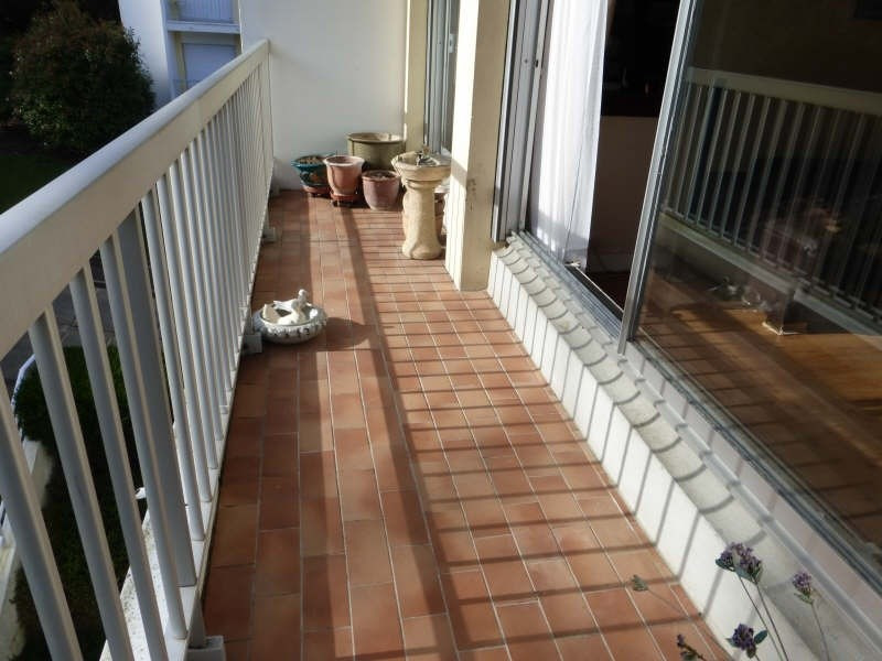 Vente appartement Montmorency 185 000€ - Photo 3