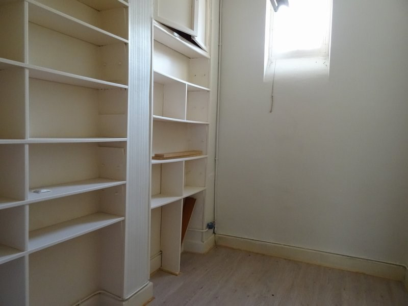 Rental empty room/storage Agen 350€ +CH - Picture 3