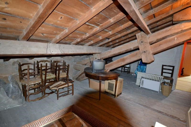 Vente maison / villa Cavaillon 139000€ - Photo 10
