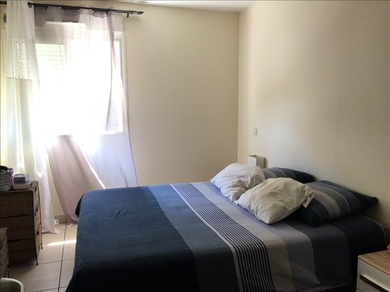 Venta  apartamento La possession 191000€ - Fotografía 5