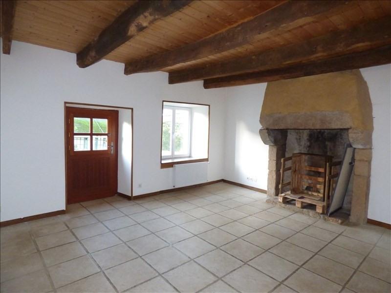 Sale house / villa Louargat 149200€ - Picture 7