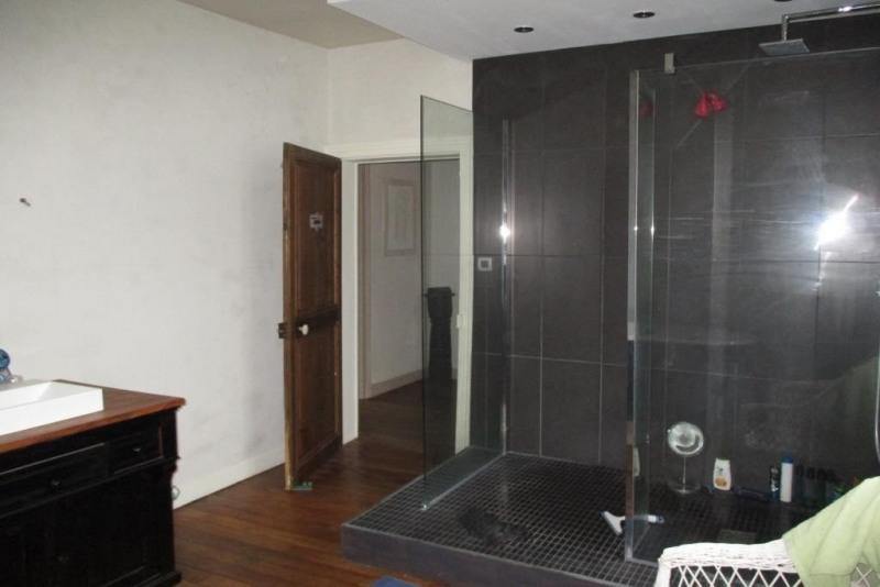 Sale house / villa La ferte milon 277000€ - Picture 11