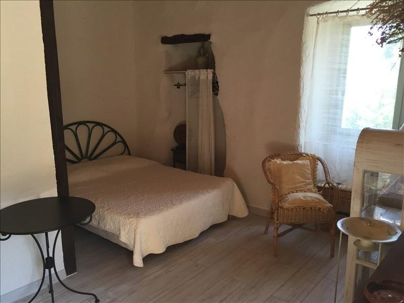 Sale house / villa Ville di paraso 238000€ - Picture 3