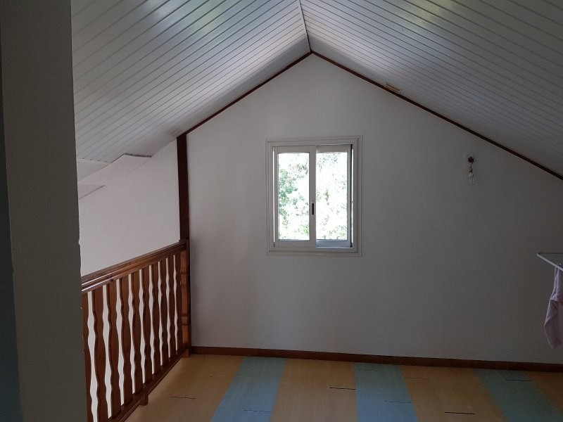 Location maison / villa La plaine des cafres 800€ +CH - Photo 9