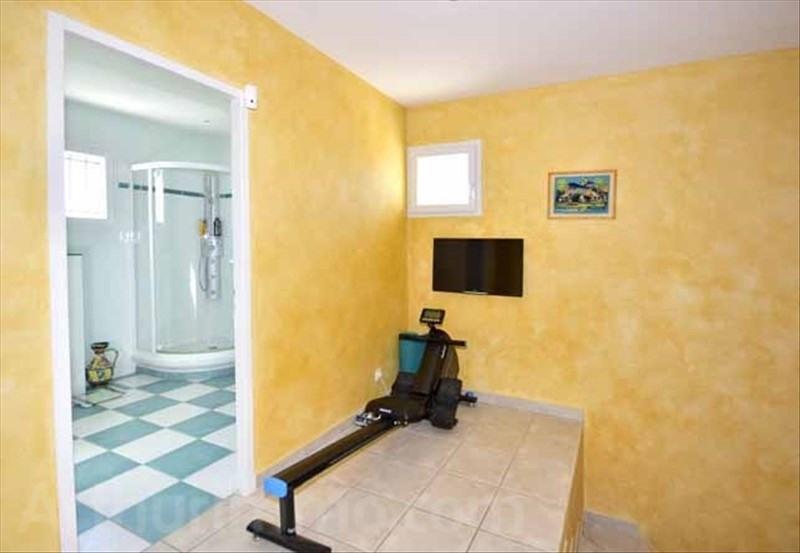 Sale house / villa Sonnay 390000€ - Picture 13