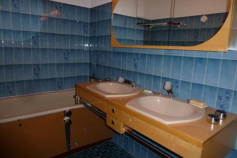 Vendita appartamento Chamonix mont blanc 311000€ - Fotografia 7