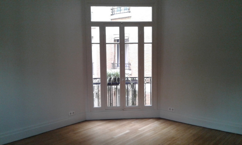 Location appartement Paris 6ème 3700€ CC - Photo 8