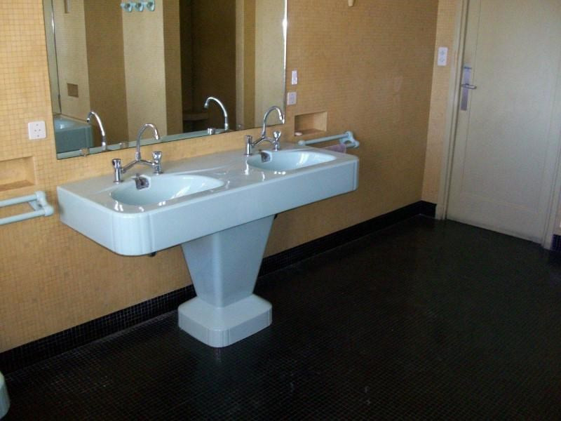 Vente appartement Roanne 364000€ - Photo 6