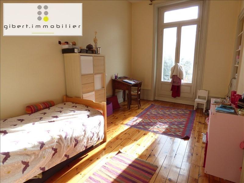 Location appartement Le puy en velay 737,75€ CC - Photo 6