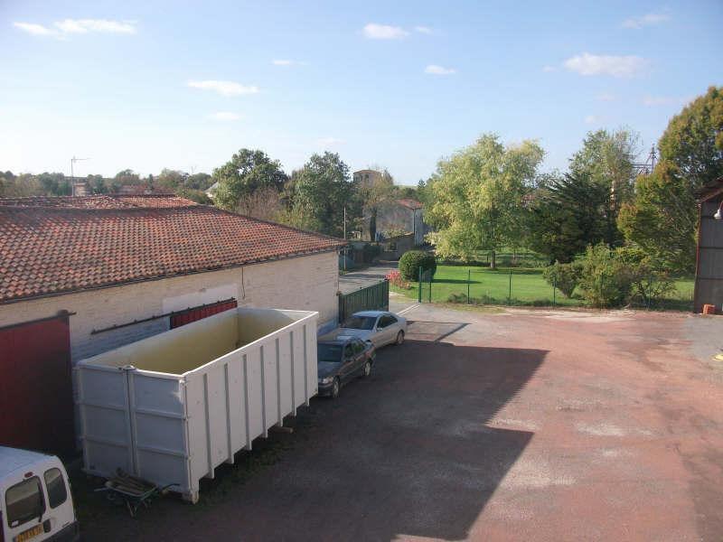 Vente maison / villa Verdille 272000€ - Photo 13