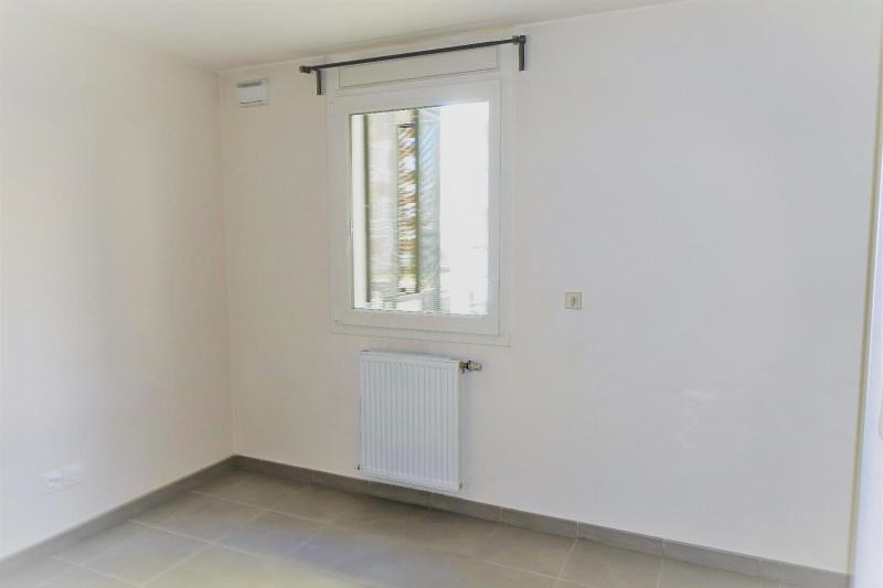 Location appartement Grenoble 530€ CC - Photo 7
