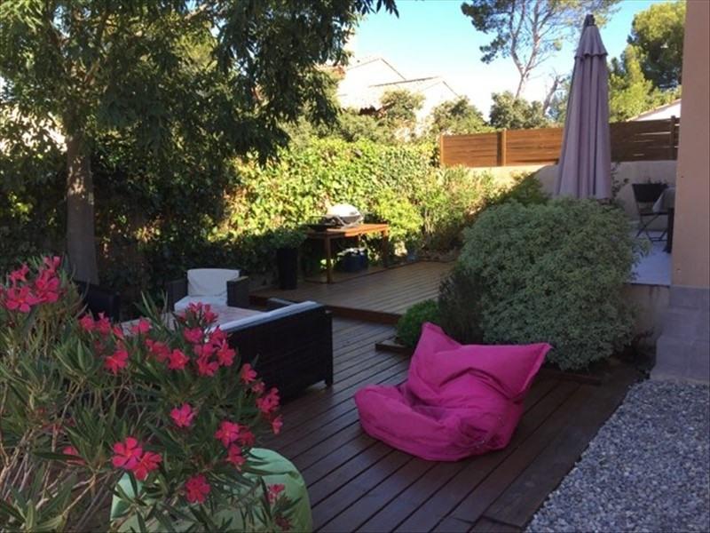 Vente maison / villa Lambesc 435000€ - Photo 5