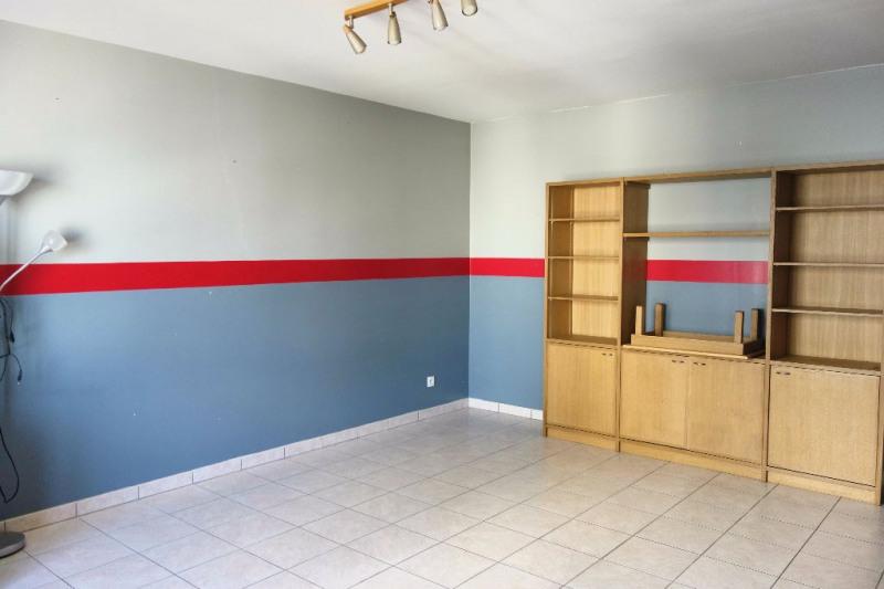 Appartement Lyon 2 pièces