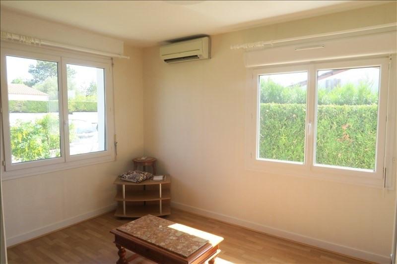 Sale house / villa Vaux sur mer 348500€ - Picture 8
