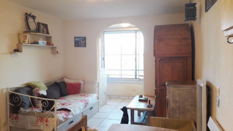 Venta  apartamento La seyne sur mer 128000€ - Fotografía 3