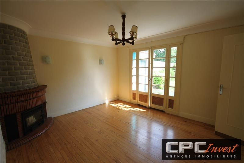 Vente maison / villa Bidos 166 950€ - Photo 2