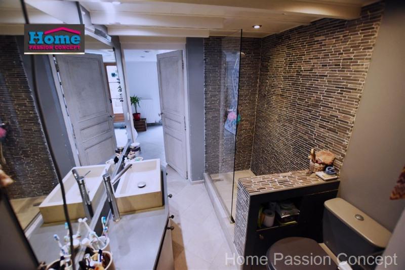 Vente maison / villa Suresnes 495000€ - Photo 7