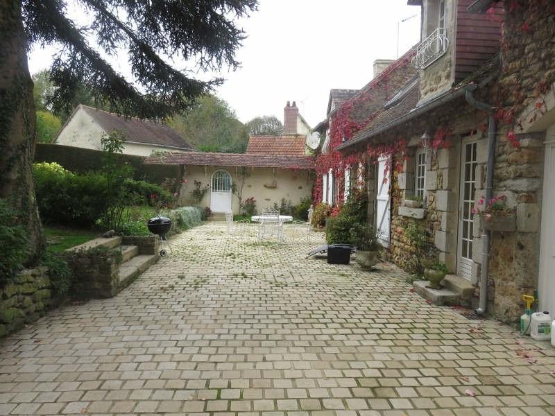Vente de prestige maison / villa Alencon 315000€ - Photo 6