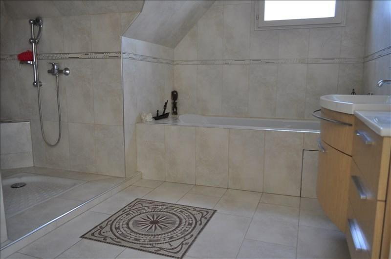 Sale house / villa Villemomble 650000€ - Picture 17