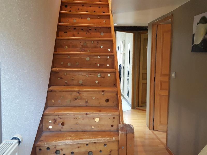 Vente appartement Wettolsheim 129000€ - Photo 5